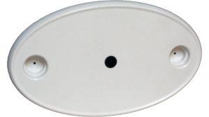 1670006-U