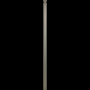 1800043-T