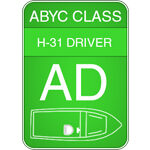 ABYC_AD
