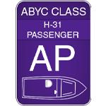 ABYC_AP