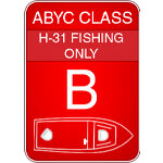 ABYC_B
