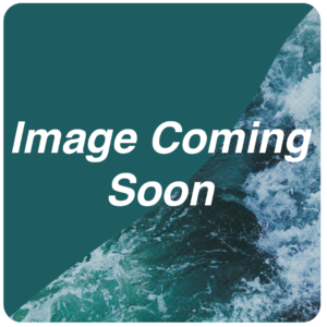 Image_Placeholder