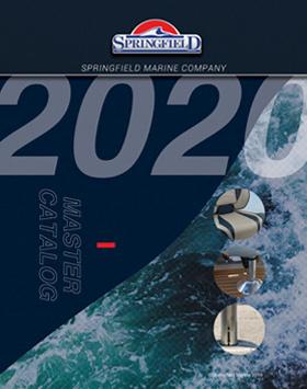 2020 Master Catalog