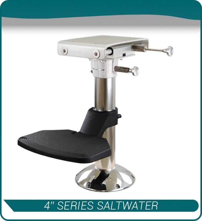 "4"" series saltwater"