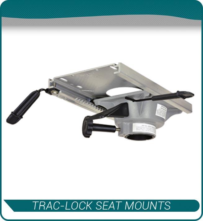 trac lock seat mounts