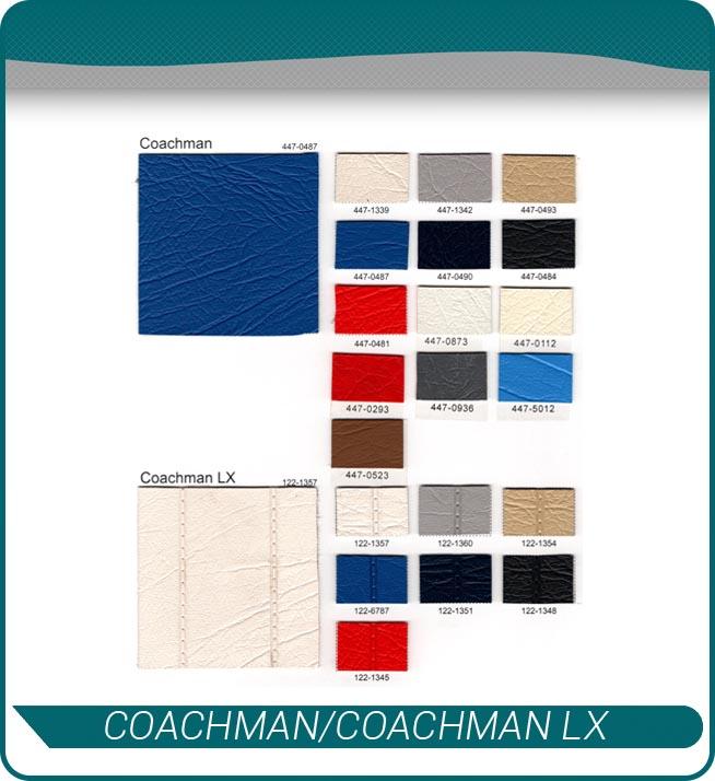 coachman-coachman-lx
