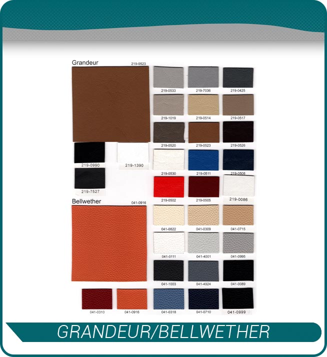 grandeur-bellwether