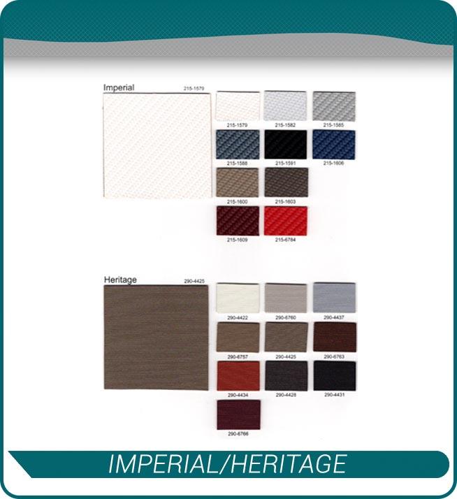imperial-heritage