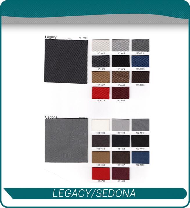 legacy-sedona