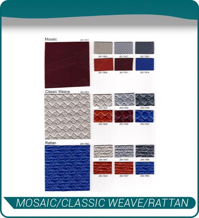 mosaic-classic-weave-rattan
