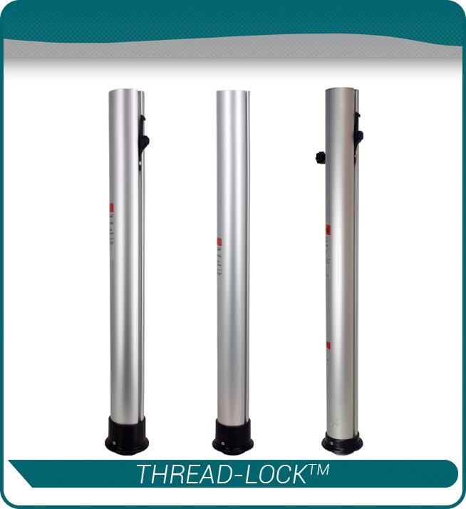 thread lock™